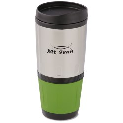 View a larger, more detailed picture of the Ventana Tumbler - 16 oz