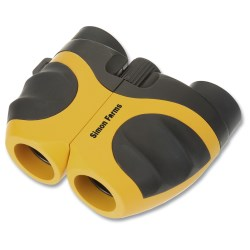 View a larger, more detailed picture of the Ultra-Sport Binoculars