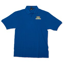 View a larger, more detailed picture of the Omni Sport Shirt - Men s