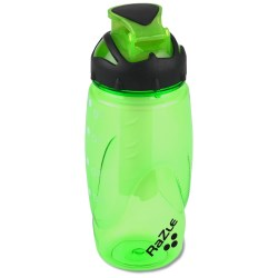 View a larger, more detailed picture of the Mini-Ice Core Tritan Sport Bottle 18 oz