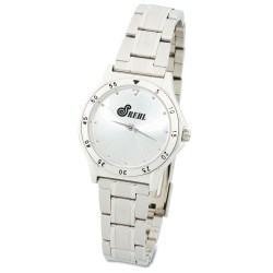 View a larger, more detailed picture of the Sport Design Watch - Ladies