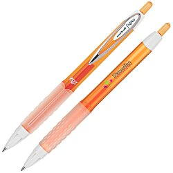 View a larger, more detailed picture of the Uni-ball 207 Gel Pen - Fashion