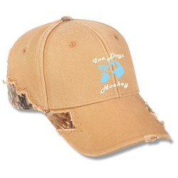 View a larger, more detailed picture of the CAMprO Buckshot Cap