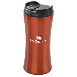 View a larger, more detailed picture of the Sedona Tumbler - 16 oz