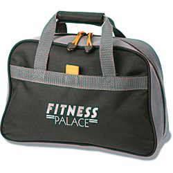 View a larger, more detailed picture of the StayFit Personal Fitness Kit - 24 hr