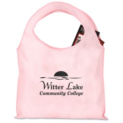 View a larger, more detailed picture of the Pac-A-Sac Tote