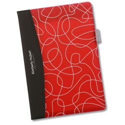 View a larger, more detailed picture of the Diversa Junior Folio - Closeout