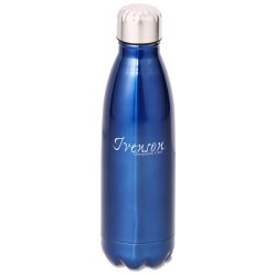 View a larger, more detailed picture of the Splendid Stainless Bottle - 26 oz