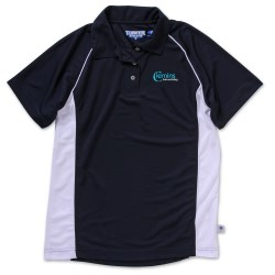 View a larger, more detailed picture of the Performance Leader Sport Shirt - Ladies