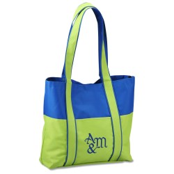 View a larger, more detailed picture of the East Hampton Tote