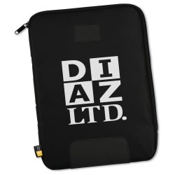 View a larger, more detailed picture of the Case Logic Netbook iPad Sleeve