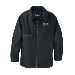 View a larger, more detailed picture of the Oxford Jacket - Men s