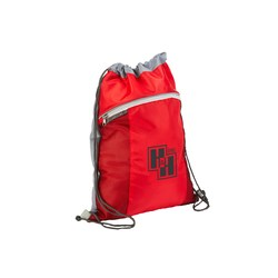 View a larger, more detailed picture of the Cyclone Mesh Pocket Sportpack