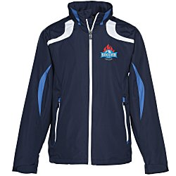 View a larger, more detailed picture of the North End Sport Active Lite Jacket - Men s