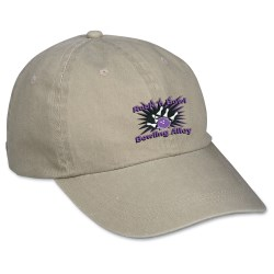 View a larger, more detailed picture of the Islander Cap - Closeout