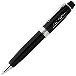 View a larger, more detailed picture of the Showstopper Metal Pen
