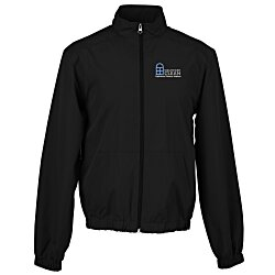 View a larger, more detailed picture of the Port Authority Essential Jacket - Men s