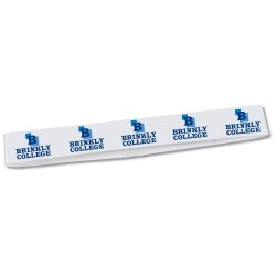 View a larger, more detailed picture of the ScotchPad Adhesive Carry Handles - 5 pack