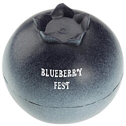 View a larger, more detailed picture of the Blueberry Stress Reliever