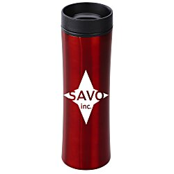 View a larger, more detailed picture of the Cyrus Tumbler - 16 oz