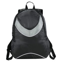View a larger, more detailed picture of the Astro Backpack