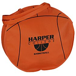 View a larger, more detailed picture of the Basketball Tote