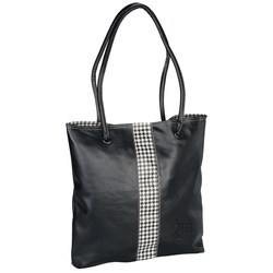 View a larger, more detailed picture of the Lamis Designer Tote