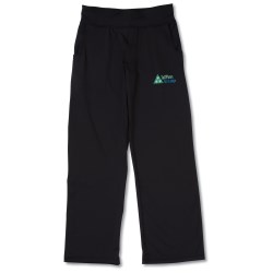 View a larger, more detailed picture of the North End Sport Lifestyle Pants - Men s