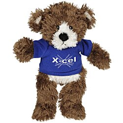 View a larger, more detailed picture of the Gund Orson Teddy Bear