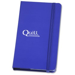 View a larger, more detailed picture of the Recycled Write & File Portfolio - Closeout
