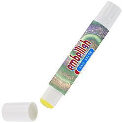 View a larger, more detailed picture of the Soy Lip Balm in Skinny Tube