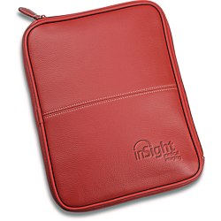 View a larger, more detailed picture of the Lamis Tablet Case