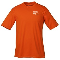 View a larger, more detailed picture of the Badger B-Core Performance T-Shirt - Men s