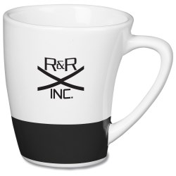 View a larger, more detailed picture of the Deco Mug - 10 oz - Closeout