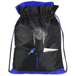 View a larger, more detailed picture of the Peek Sportpack - Closeout