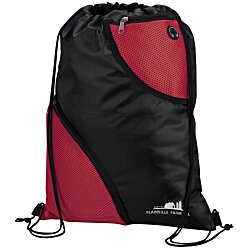View a larger, more detailed picture of the Encircled Mesh Sportpack