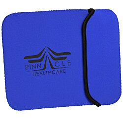 View a larger, more detailed picture of the Reversible Tablet Sleeve