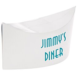 View a larger, more detailed picture of the Paper Diner Hat