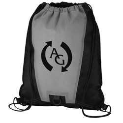 View a larger, more detailed picture of the Ravine Sportpack - Closeout