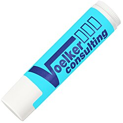 View a larger, more detailed picture of the Value Lip Balm - 24 hr