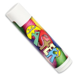 View a larger, more detailed picture of the Holiday Value Lip Balm - Eggs - 24 hr