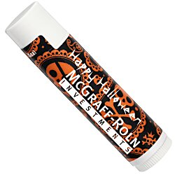View a larger, more detailed picture of the Holiday Value Lip Balm - Skulls - 24 hr