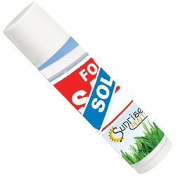 View a larger, more detailed picture of the Value Lip Balm - For Sale - 24 hr