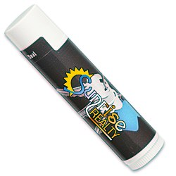 View a larger, more detailed picture of the Value Lip Balm - House Keys - 24 hr