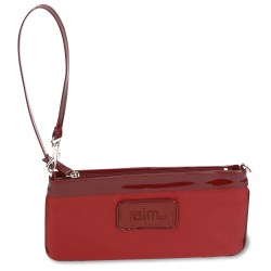 View a larger, more detailed picture of the St Regis Wristlet - Closeout