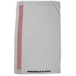 View a larger, more detailed picture of the Performance Training Towel w CleenFreek-24 x 42 -Closeout