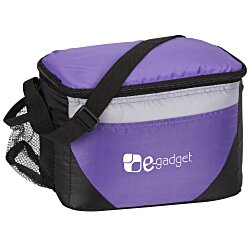 View a larger, more detailed picture of the Spotlight Cooler Bag
