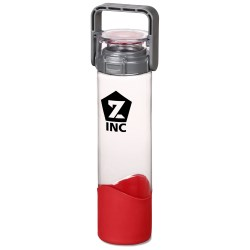View a larger, more detailed picture of the Preston Sport Bottle - 16 oz