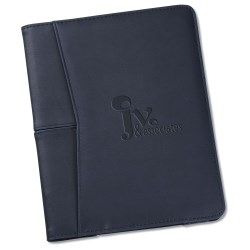 View a larger, more detailed picture of the Pedova iPad Case
