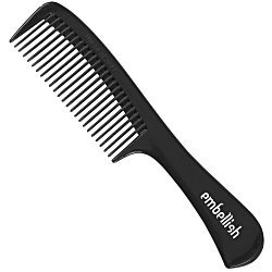 View a larger, more detailed picture of the Boutique Comb